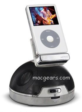 NYKO iPod Dock